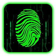 Personality Detector Prank