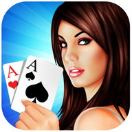 Poker Offline and Live Holdem