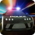 Police Chaser