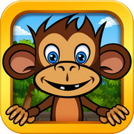 Zoolingo. Learn Colors, Animals & Letters for Kids