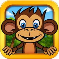Juegos de Zoológico para bebé