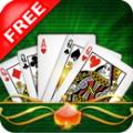 Professional Poker Lite