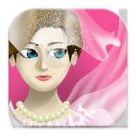 Bride Make Up Games