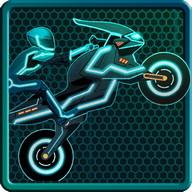 रेसिंग MotoX