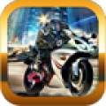 Rapid Racing Moto