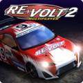 Re-Volt 2: Multiplayer - The most exciting radio-control car races ever