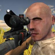 Real American Sniper