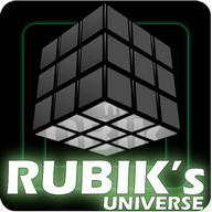 rubiksUniverse
