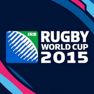 Official Rugby World Cup 2015
