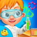Science Chemistry For Kids