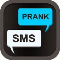 Send Fake Messages - Simulator
