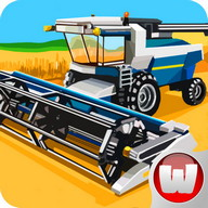Simulator Techniques Farm