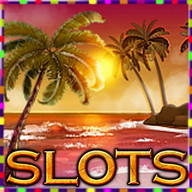 Slots 2018:Casino Slot Machine