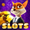 Slots Showdown