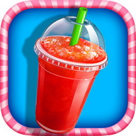 Ice Cold Slushy Maker