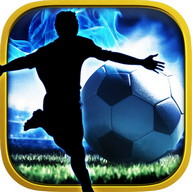 Soccer Hero - Become a soccer superstar