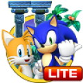 Sonic4 epII - Try out this version of Episode II from Sonic 4