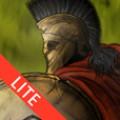 Sparta lite