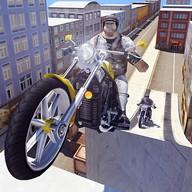 Street Bikers 3D