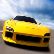 Street Racing - Strive to be the fastest driver on the street