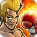 Super KO Boxing 2 - The most fun boxing game