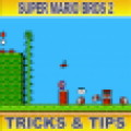 Super Mario Bros 2 Tricks - The easiest way to beat Super Mario Bros 2