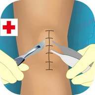 Surgery Simulator body pro