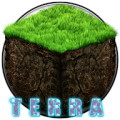 Terra Craft