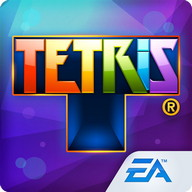 Tetris - The official classic in your Android device