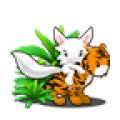 Tiger Lulu