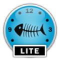 Time2Fish Lite