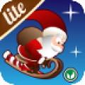 Tiny Santa Free