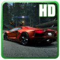 Traffic Speed Racing 3D