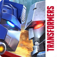Transformers: Earth Wars - Choose your side: Autobots or Decepticons
