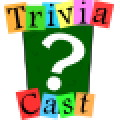Trivia Cast