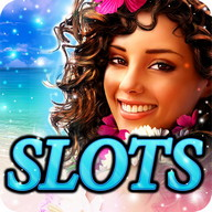 Tropic Slot Machines Vegas