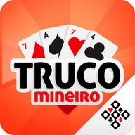 Truco Mineiro Online