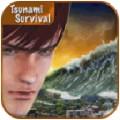 Tsunami Survival