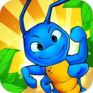 ?Turbo Bugs 2-Run & Survive?