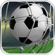 Ultimo Calcio - Football