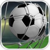 Ultimo Calcio - Football