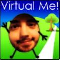 Virtual Me FREE
