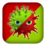 Virus Killer 2016...