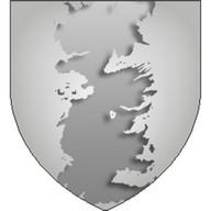 Westeros Conquest