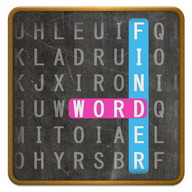 Word Finder - Word Search