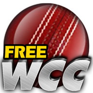 World Cricket Championship Lt - Become a champion in the world of cricket