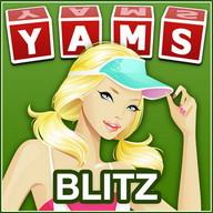 Yams Блиц