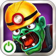 Zombie Meistertruppe