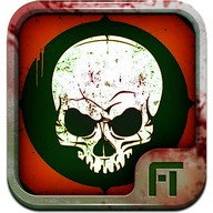 Zombie Frontier 2: Survive - The fight against zombies continues in the future