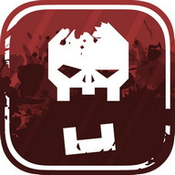 Zombie Sim